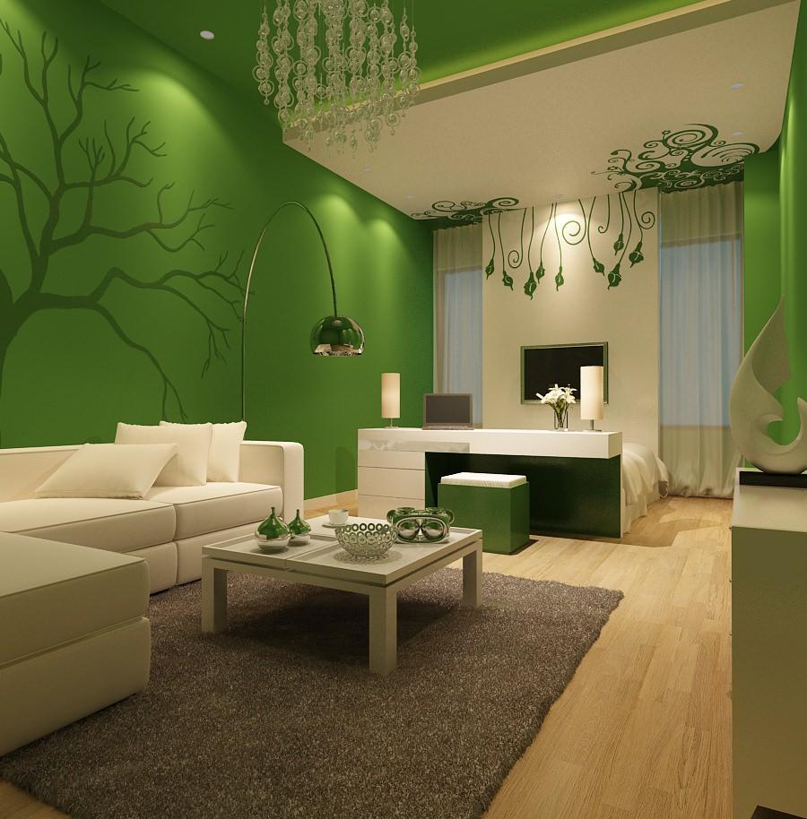 20 Living Room Wall Color Designs Living Room Designs