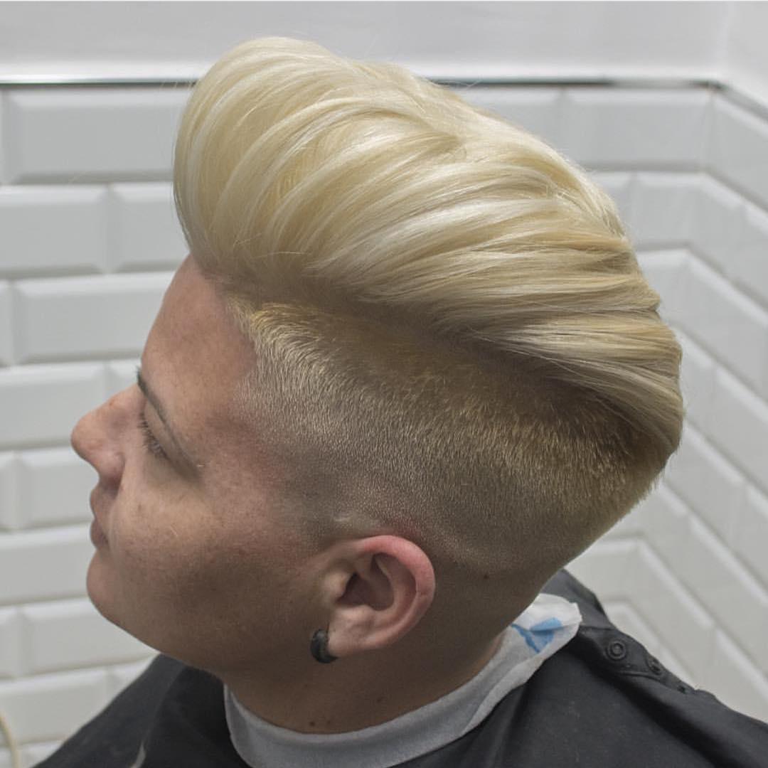 160 Best Short Fade Haircut Ideas Designs Hairstyles