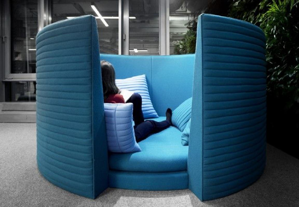 Privacy podjpg 1152800 BOOTHS Pinterest