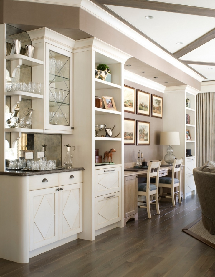 21 living room bar designs decorating ideas design trends - Living room bar ideas ...