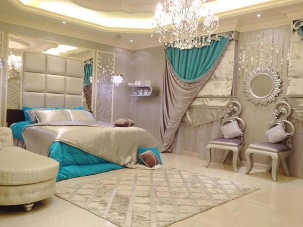 30 Bedroom Designs For Royal Look Bedroom Designs