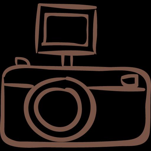 clipart web camera - photo #38