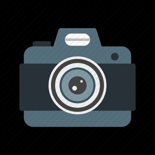 27+ Camera Icons | Icons | Design Trends
