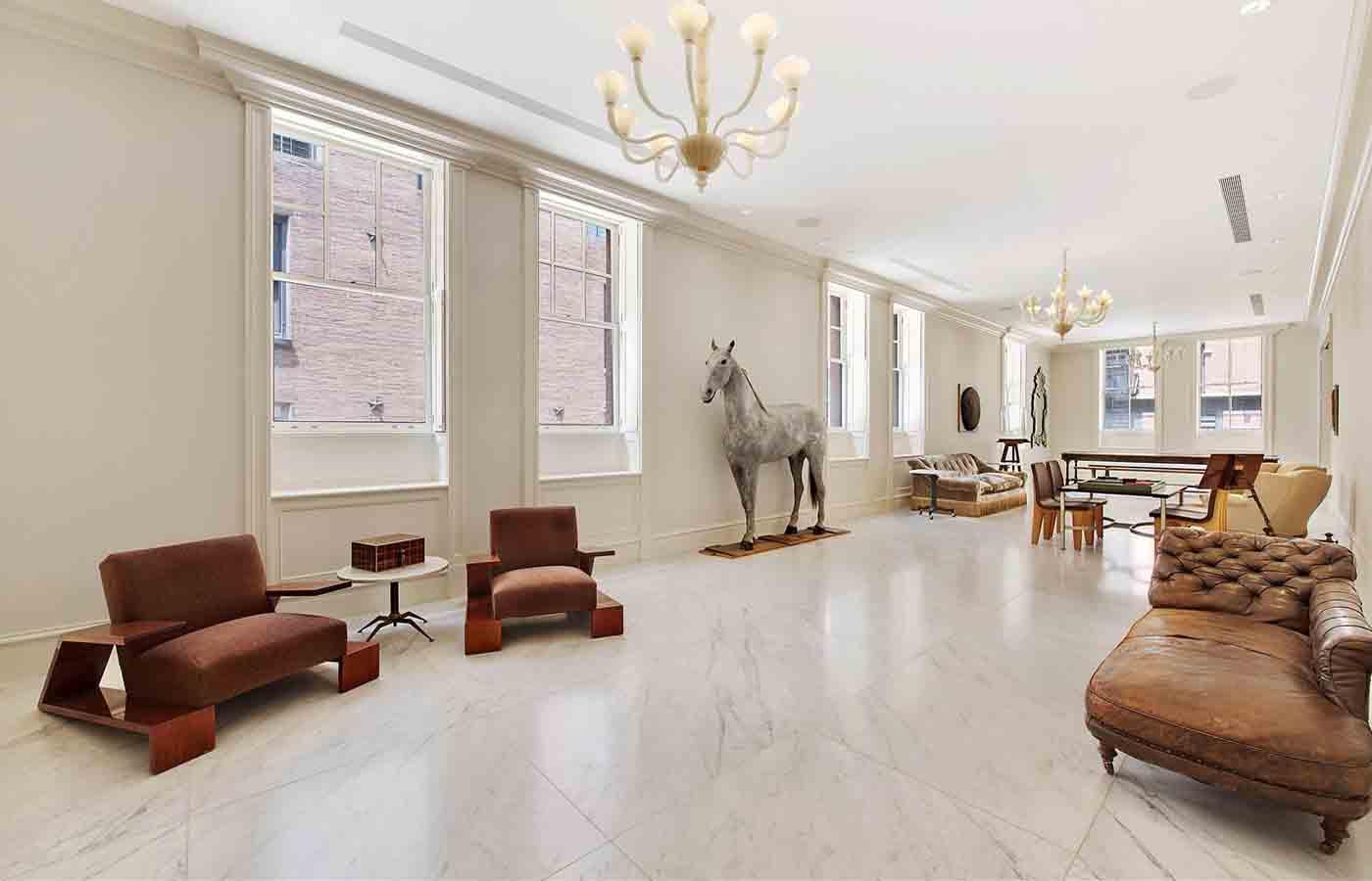 15 italian flooring designs floor designs design trends - Marble flooring design ideas ...