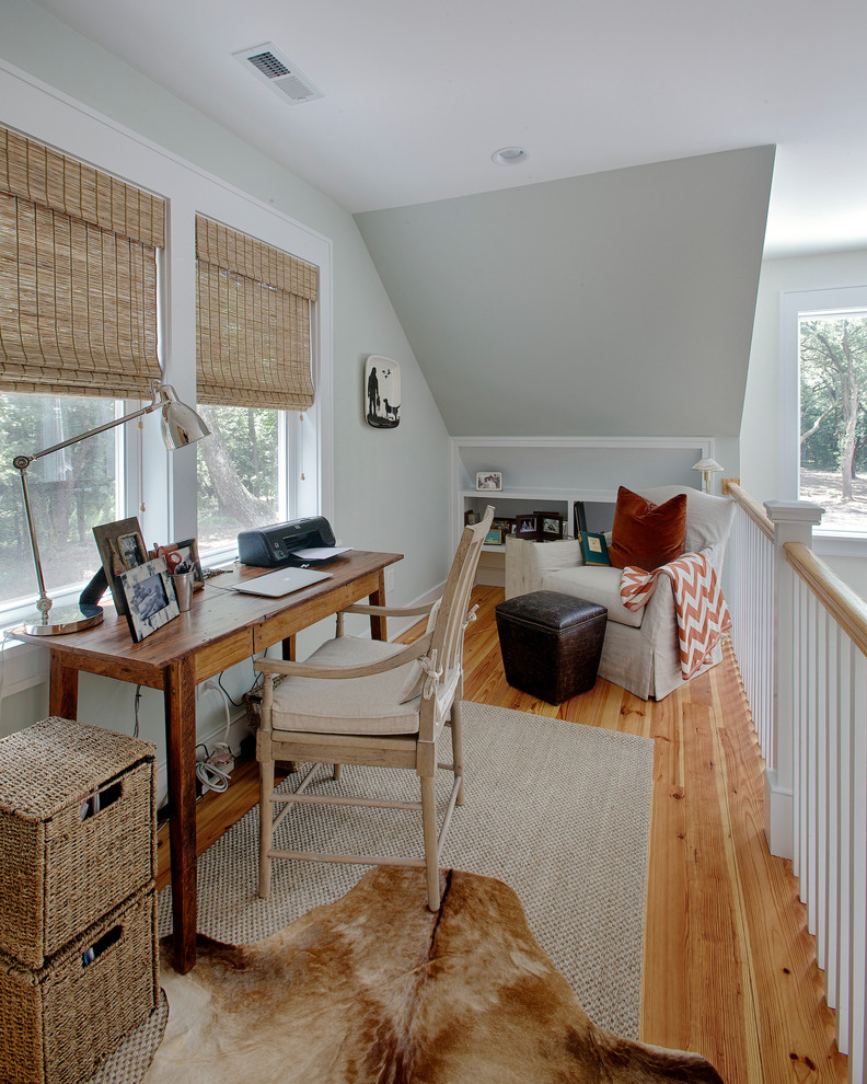 19 Small Home Office Designs Decorating Ideas Design