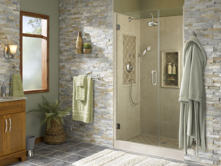 21 lowes bathroom designs decorating ideas design trends for Lowes bathroom remodeling