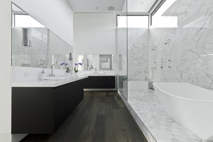 Http Www Designtrends Com Arch Interior Bathroom Designs Lowes Bathroom Designs Html