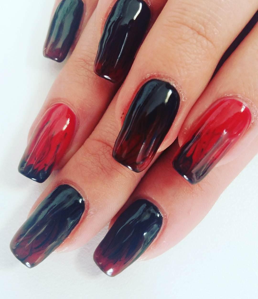 Nail art whitby best nails art ideas prinsesfo Choice Image