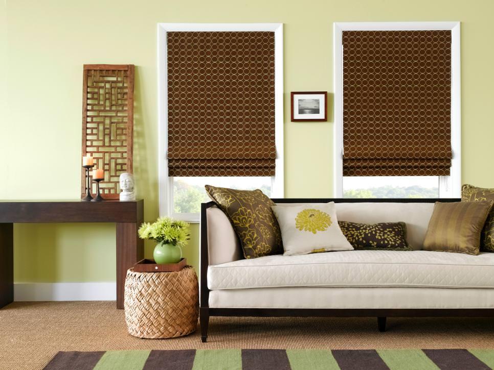 21 Green Living Room Designs Decorating Ideas