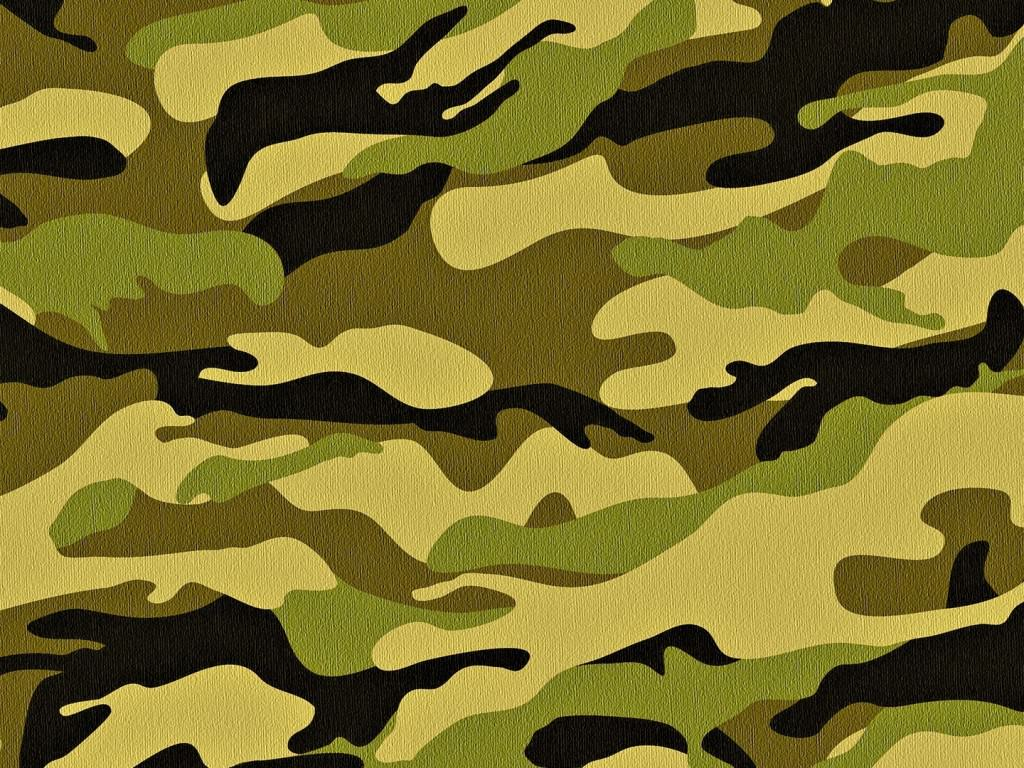 17 Microsoft Desktop Wallpapers besides Us Marine Corps Logo Wallpaper also 312226186647061423 likewise Bape  puter Wallpaper besides Purple Bape Camo Wallpaper. on camouflage desktop wallpaper