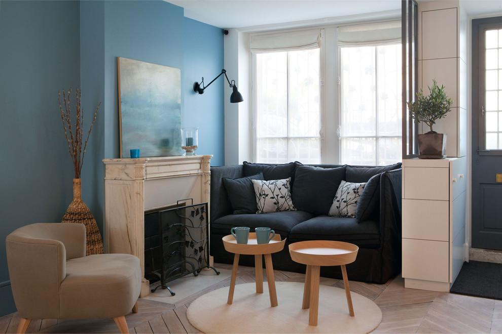 20 Tiny Living Room Designs Decorating Ideas