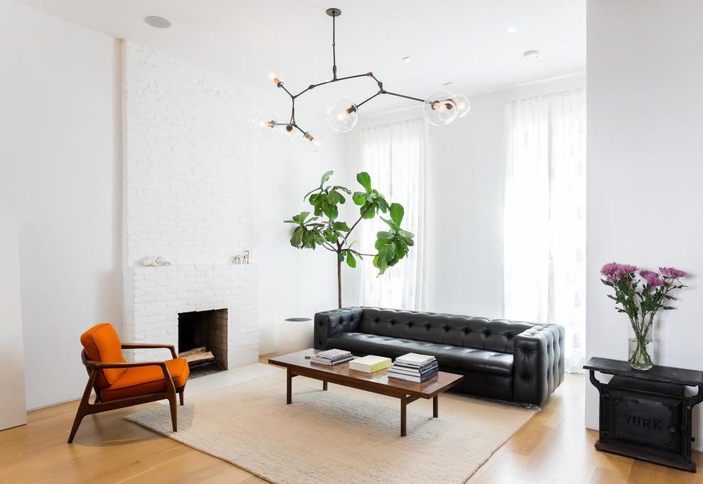 25 Vintage Living Room Living Room Designs Designtrends
