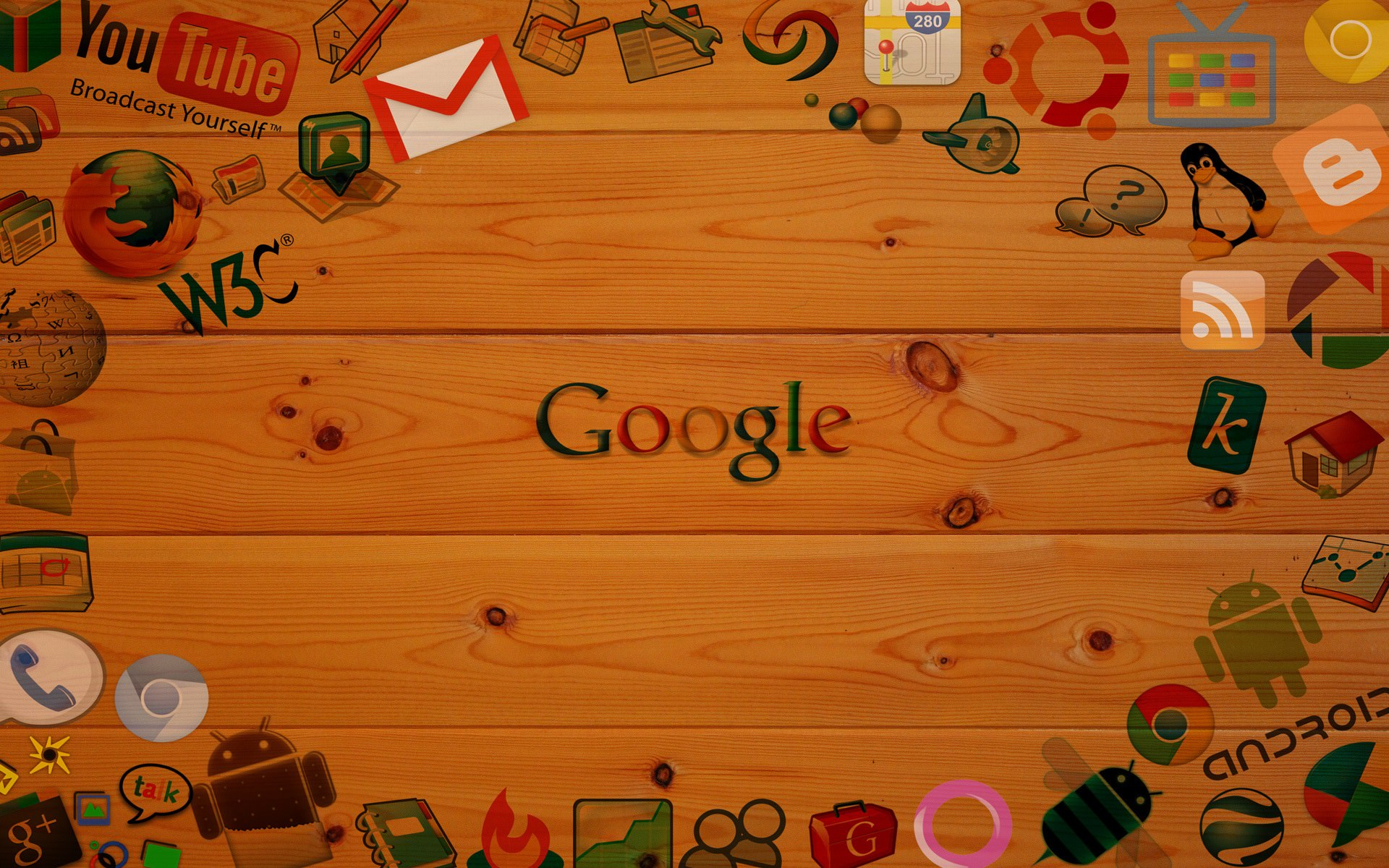 Background image for google - Background On Google