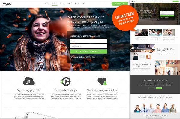 22 Bootstrap Psd Templates Psd Download Design Trends