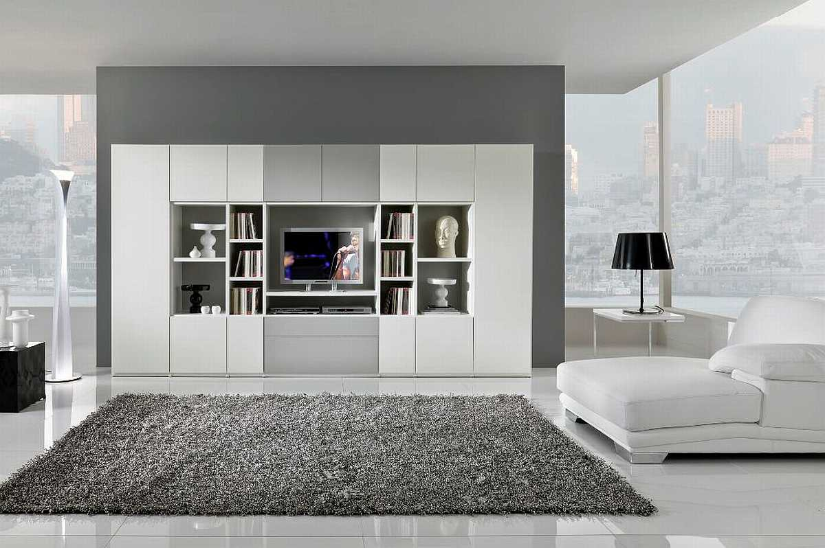26 Grey Interior Designs Decorating Ideas Design Trends