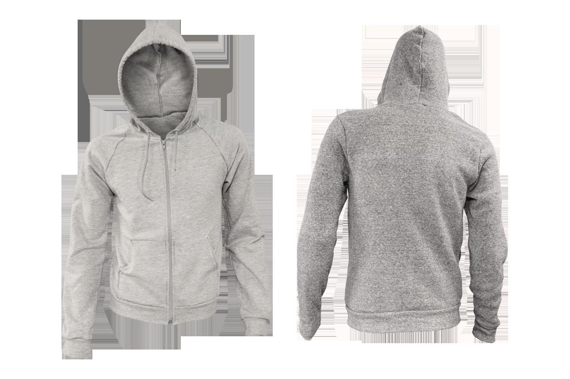 Sweater template photoshop ukrandiffusion sweatshirt template psd hoody template design template eco hoodie maxwellsz