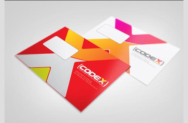 18 id card psd template template design trends