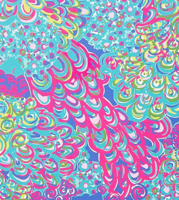 lilly pulitzer backgrounds related keywords suggestions