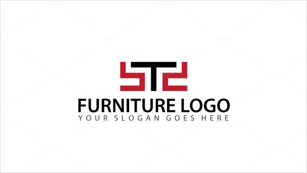 30 Furniture Logo Designs Ideas Examples Design Trends