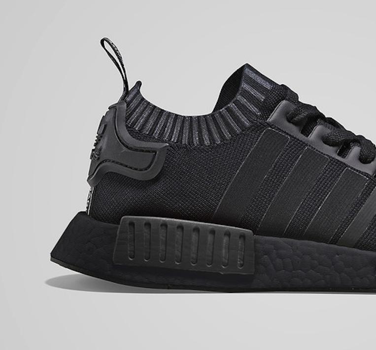adidas shoes japan sale