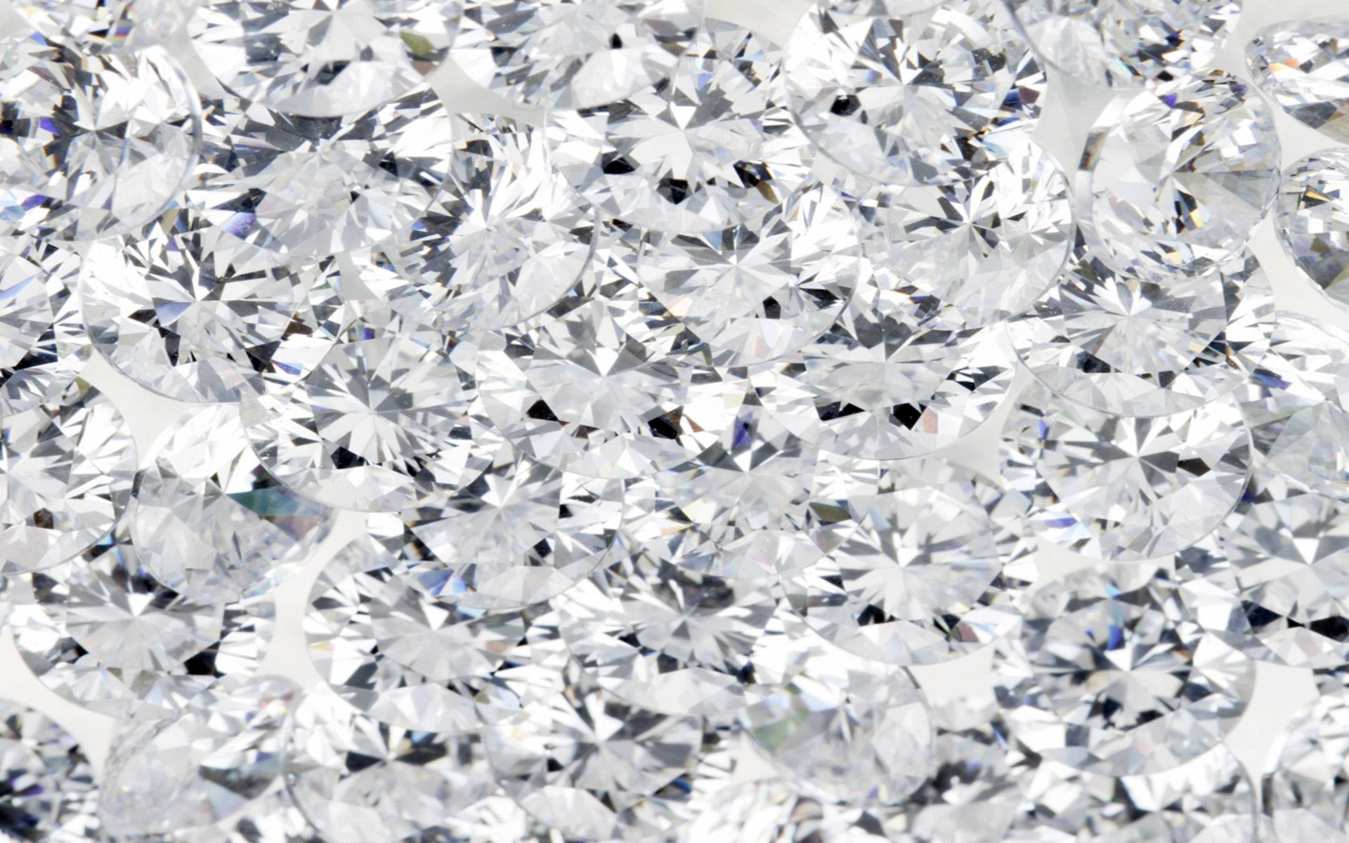 20 diamond backgrounds wallpapers images pictures design trends - Image wallpaper ...