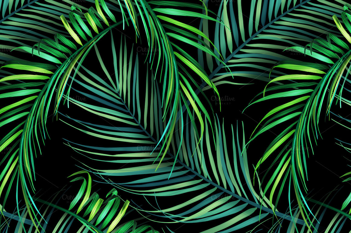 Leaf design patterns textures backgrounds images