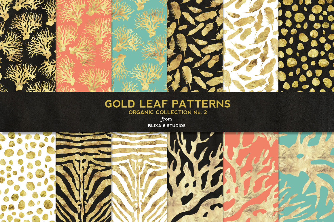 28  leaf design patterns  textures  backgrounds  images