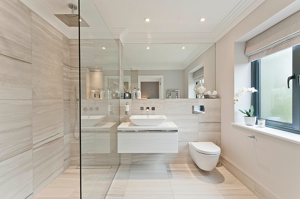 23 Bathroom Tiles Designs Bathroom Designs Design Trends