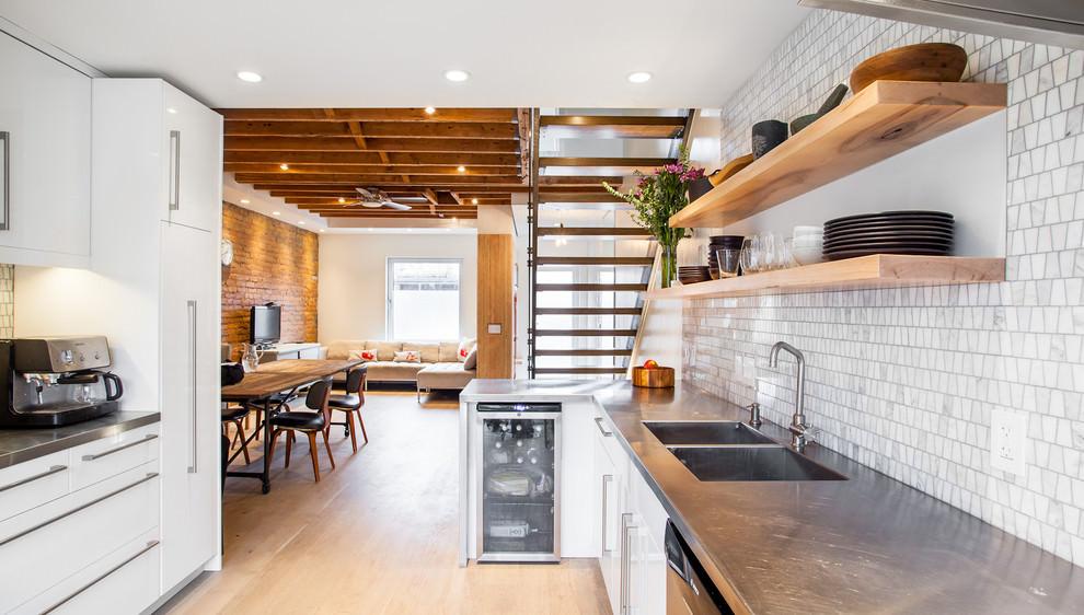 Kitchen remodels under 5000 top rated for Kitchen design under 5000