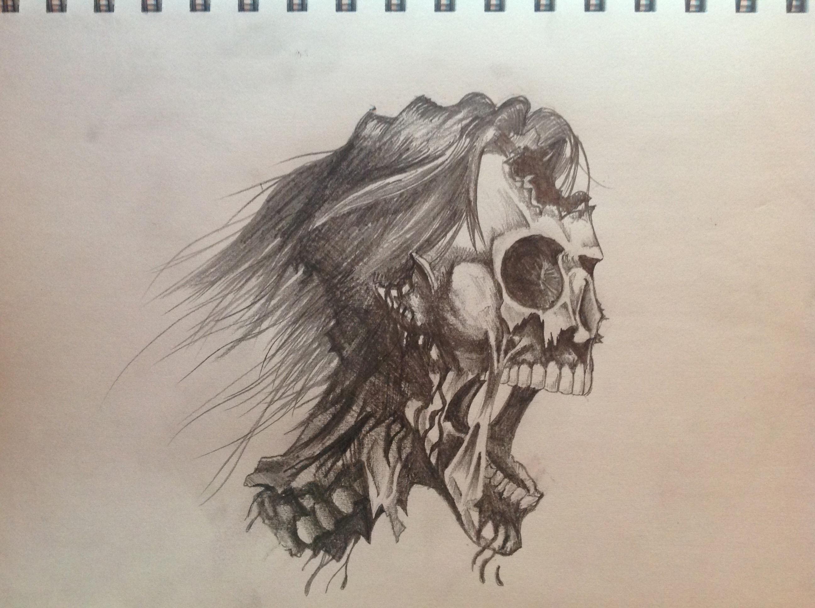 Drawn art dildo galleries 22