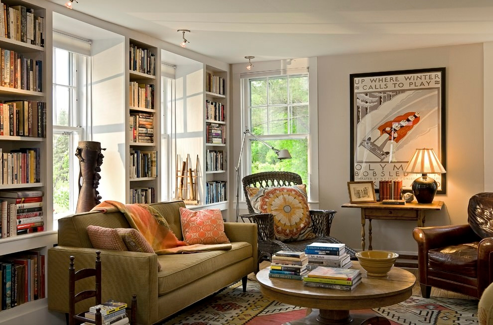 Decor Living Room Ideas: 19+ Small Formal Living Room Designs, Decorating Ideas