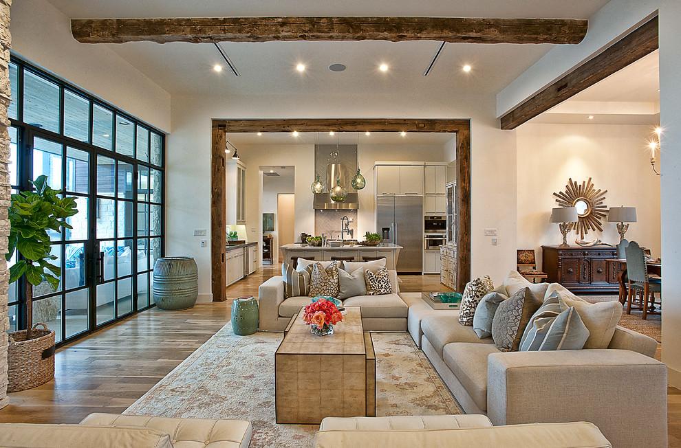 pottery barn living room design design trends living room ideas pottery barn modern house