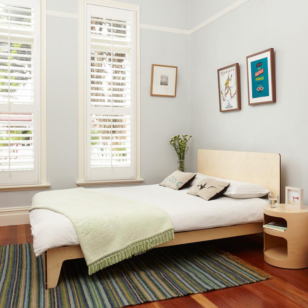 25 plywood furniture designs ideas plans design trends for Bedroom furniture plans