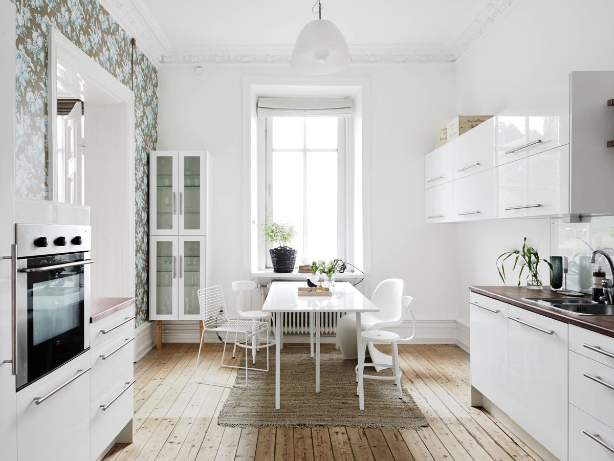 23 small dining table designs decorating ideas design trends