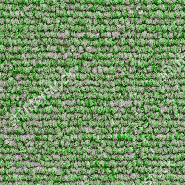 Carpet Seam Glue Images Roller Home Depot Best