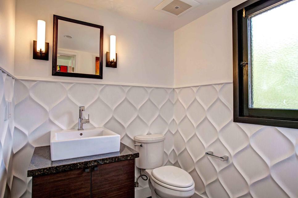26 different textured wall designs decor ideas design trends