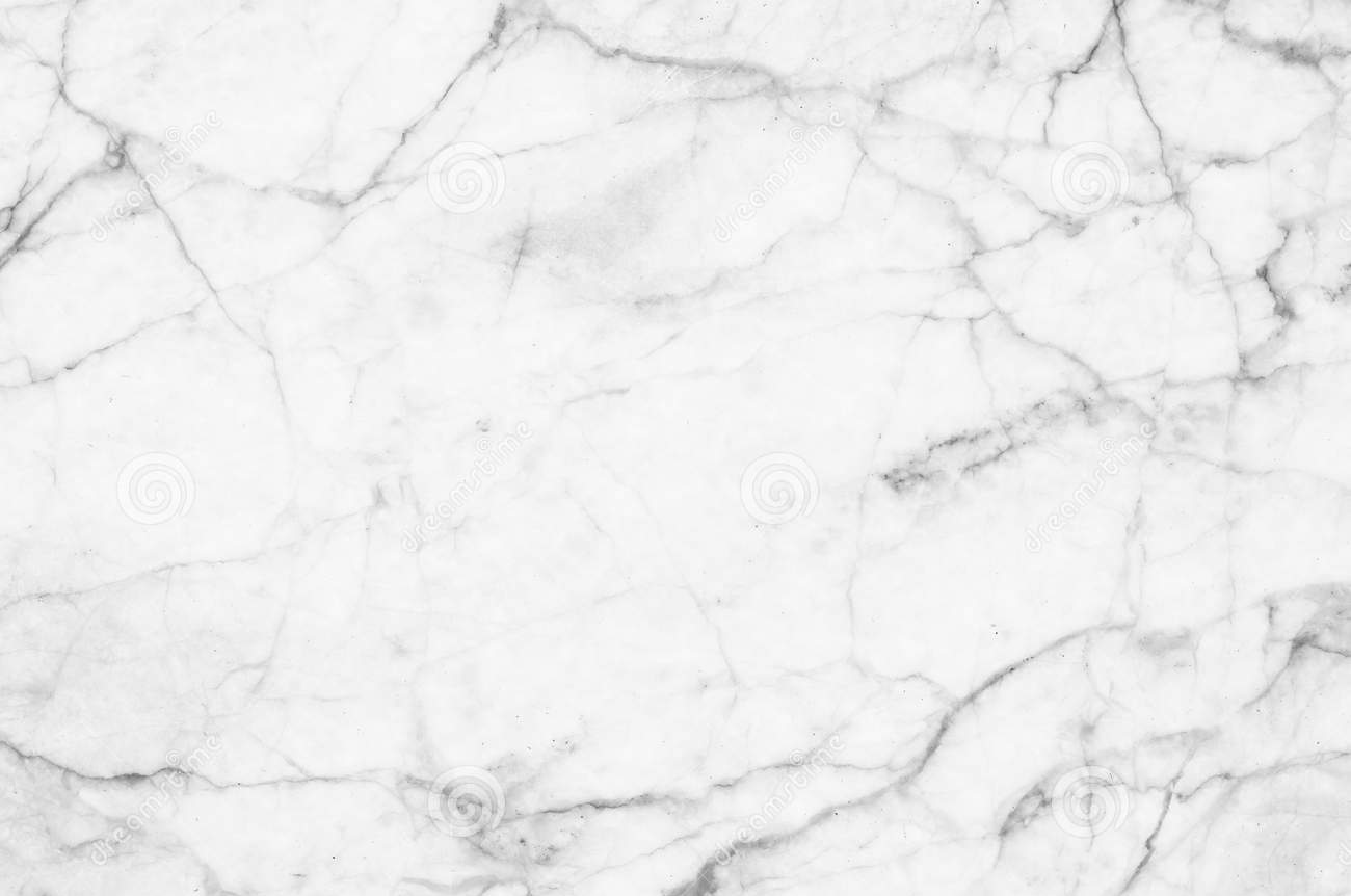 the gallery for black and white marble