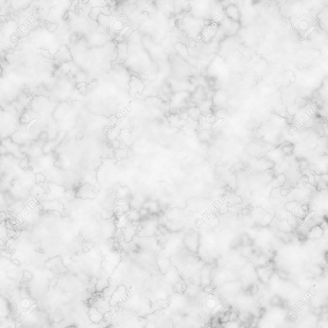 White marble texture background wwwimgkidcom the for White marble background