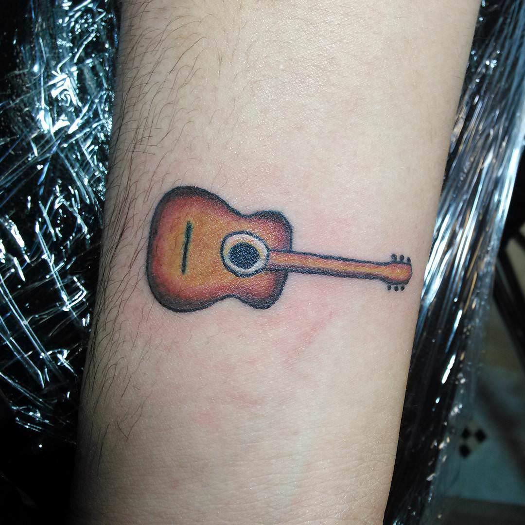 11 semicolon wrist tattoo 65 cute and inspirational