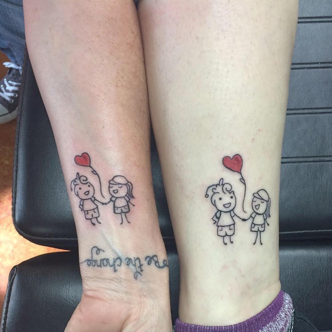 27 Wrist Tattoo Designs Ideas Design Trends