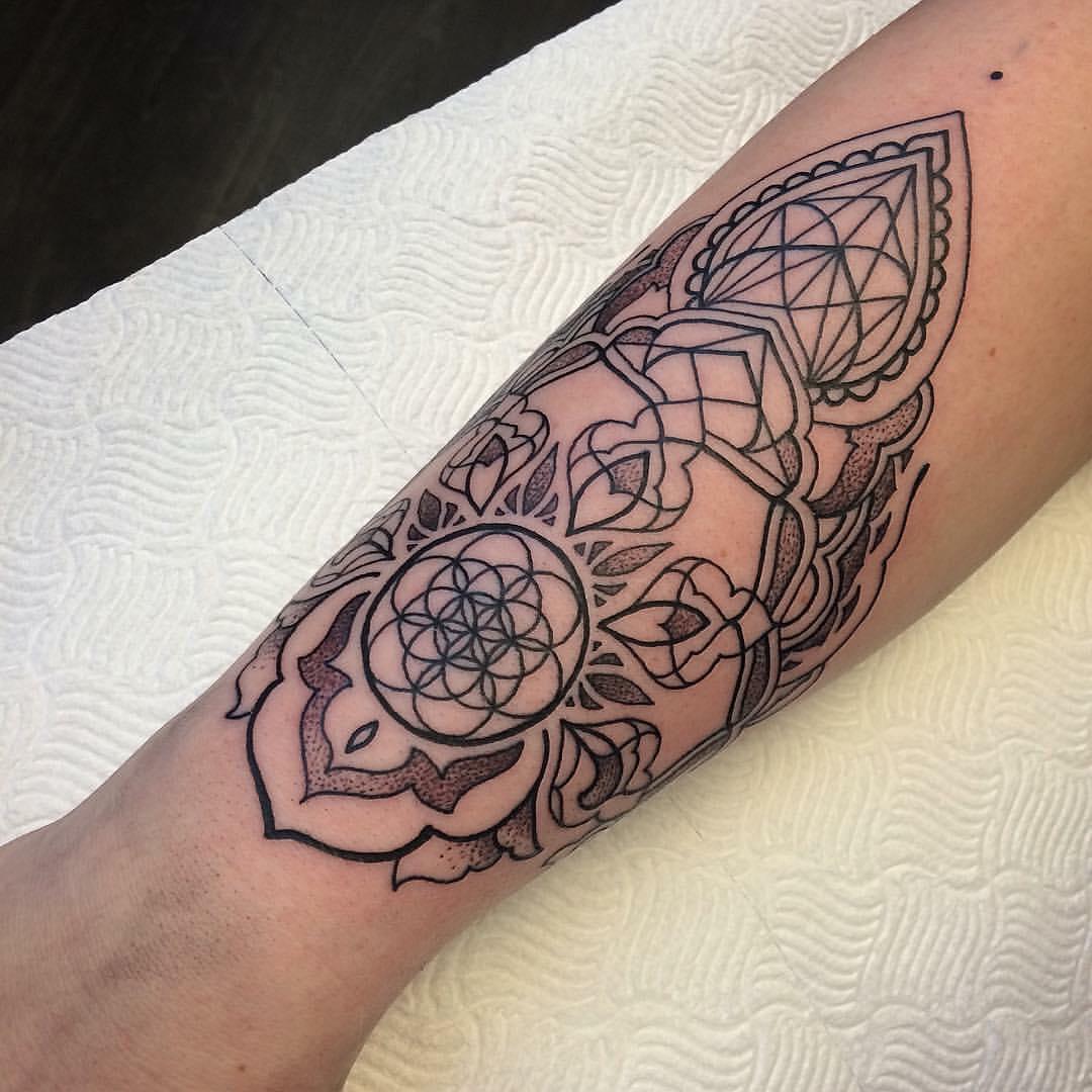 Tatto Design: 30+ Wrist Tattoos Designs , Ideas