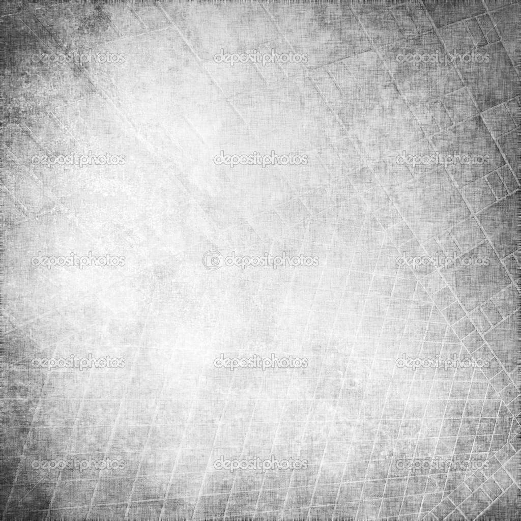 29 white hd - photo #1