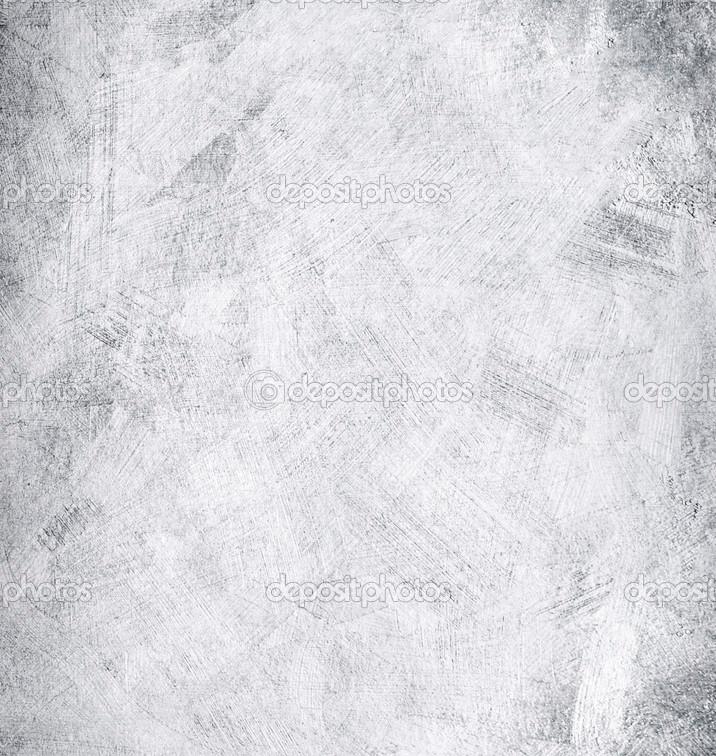 29 white hd - photo #8