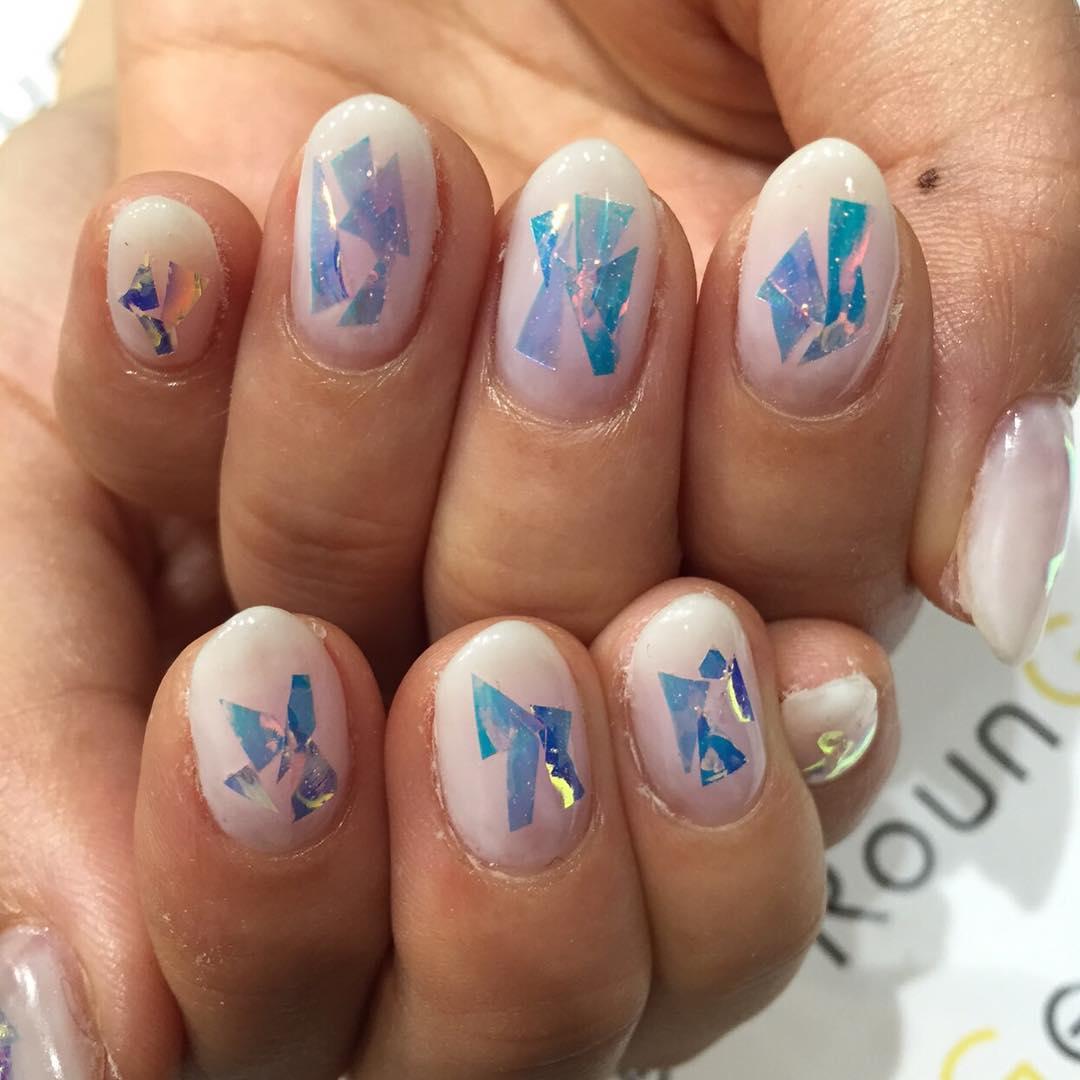 Art of nails albany nz nail art ideas art of nails albany nz nail ideas 1 prinsesfo Gallery