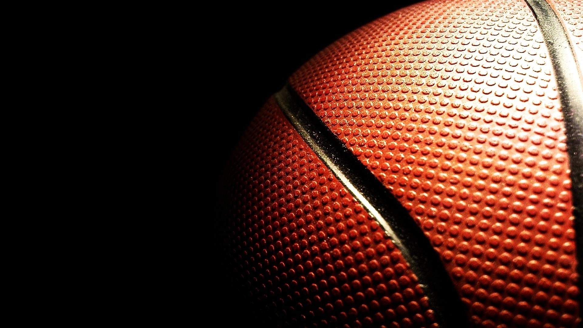 25 basketball wallpapers backgrounds images pictures
