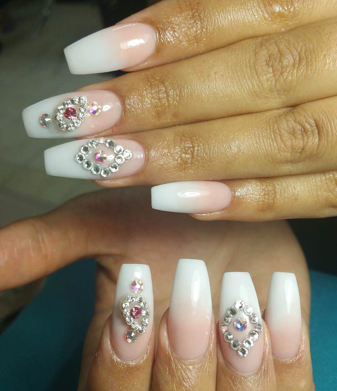 Nail Art Ideas Nail Art Albany Road Pictures Of Nail Art Design