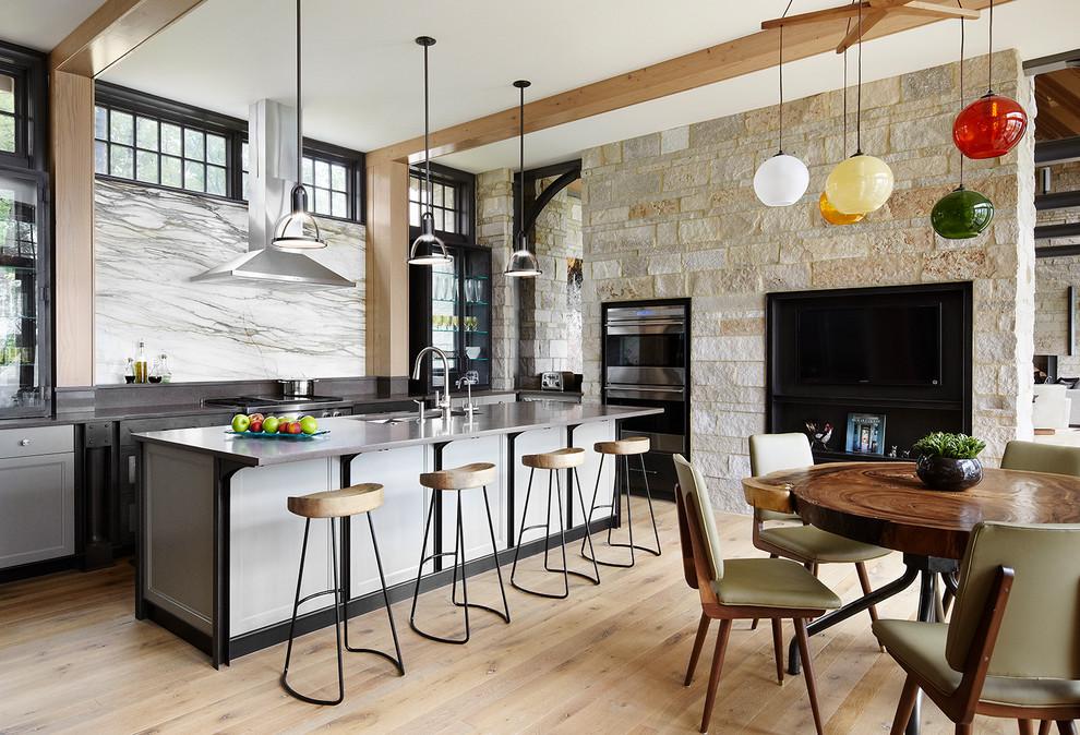 25 Interior Designs Decorating Ideas Design Trends