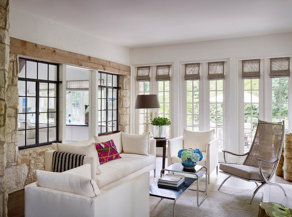 25 interior designs decorating ideas design trends - Family room design ideas ...