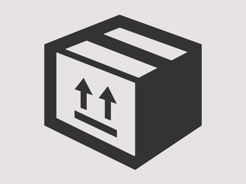 desktop image management software BpB2