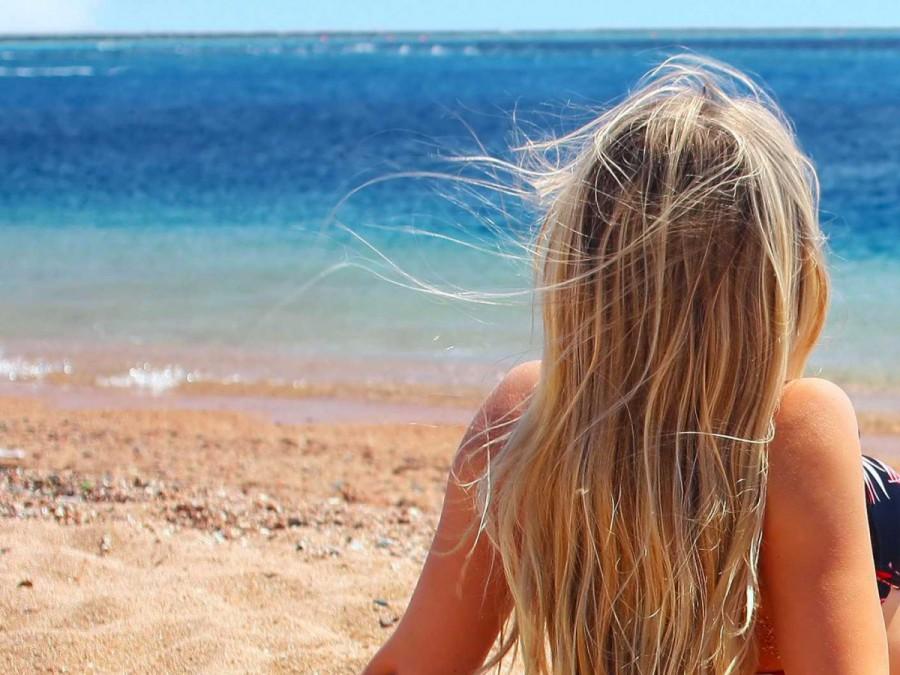 98 Blonde Hairstyles Ideas Ways Highlights Design Trends